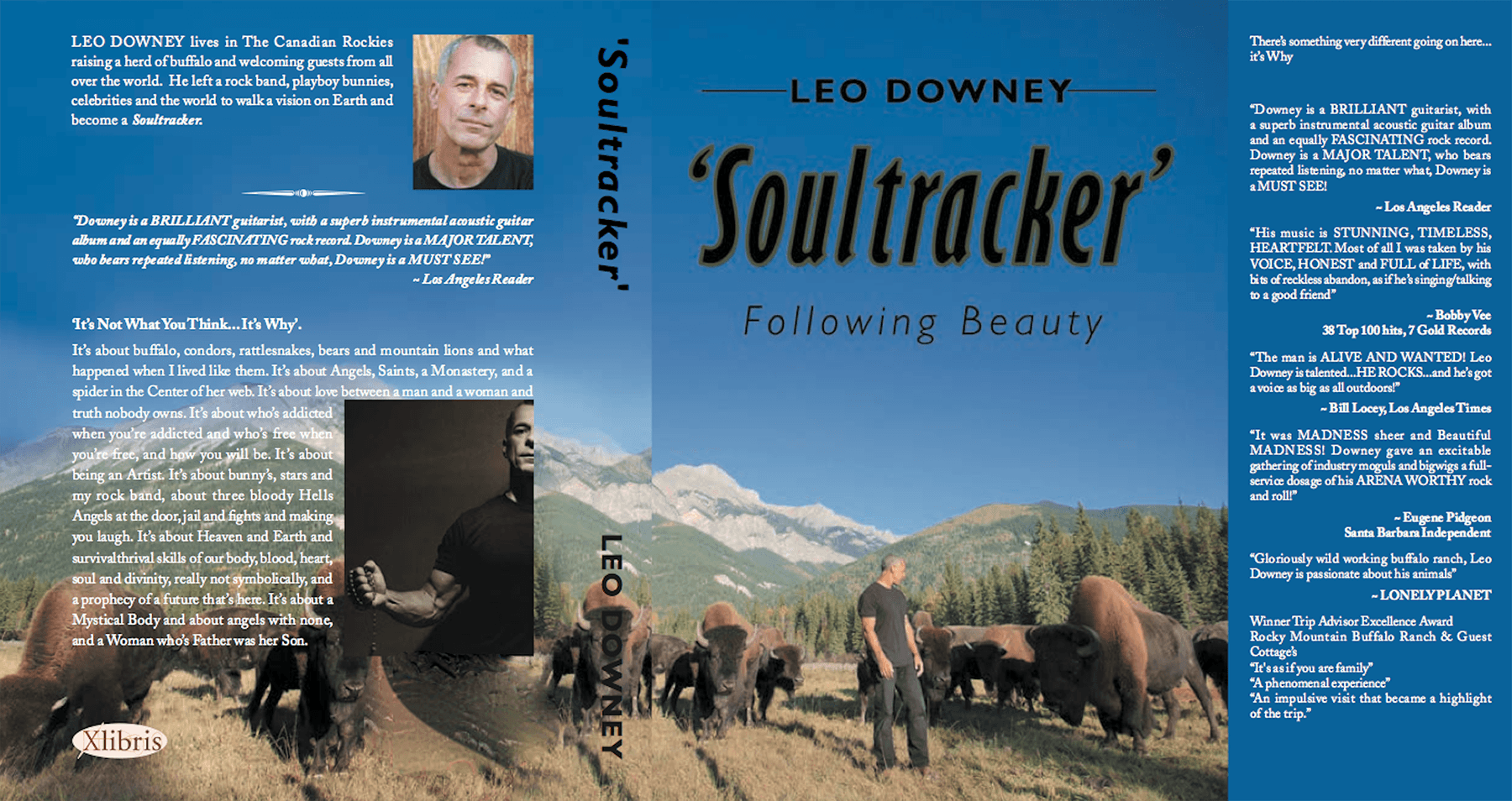 leo-book-cover